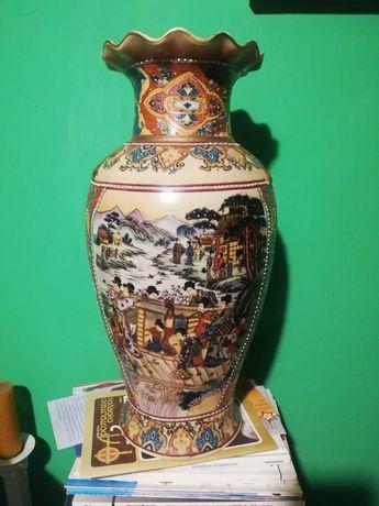 Replika wazy chińskiej