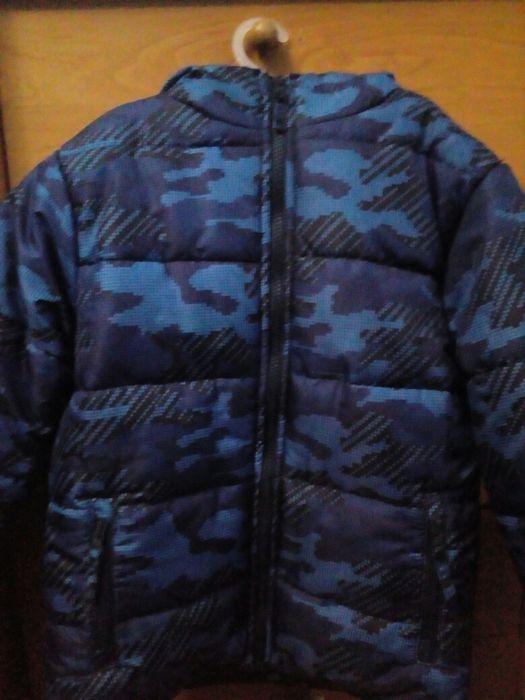 Курточка демисезонная Киев - изображение 1