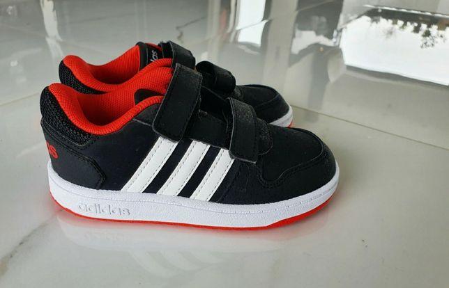Adidasy adidas nowe