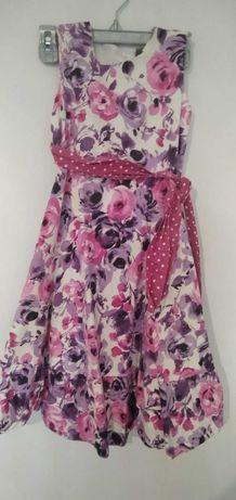 Продам сукню TU, 7 років