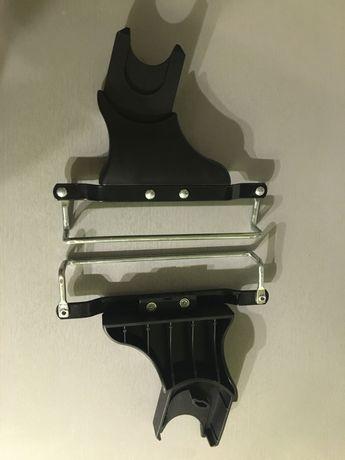 Tutek grander adapter do Maxi Cosi