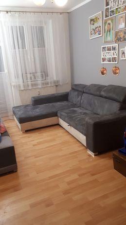 Rogowka kanapa sofa