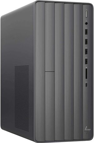 Desktop Gaming/office Intel 10th gen (i3/i5/i7 - GTX 1650/1060/980)