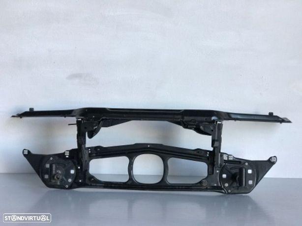 Máscara / Frente Em Chapa BMW 320D Compact de 02 a 05 / 3ER  E46  346 L