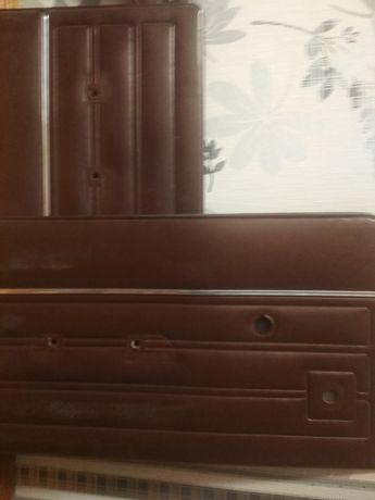 Продам дверные карты на ва21011