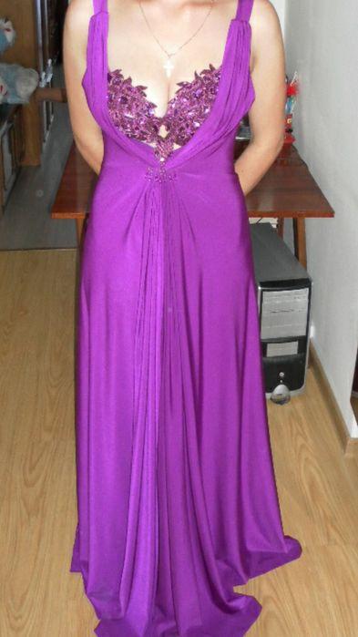 Сукня,платье ,вечірня сукня Киев - изображение 1