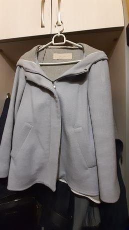 Ветровка, легкое пальто Zara S