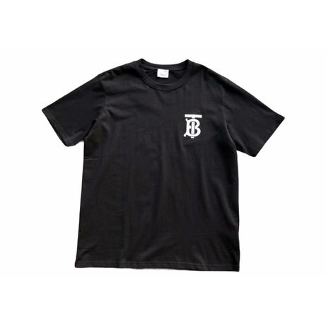 Burberry Symbol Tshirt