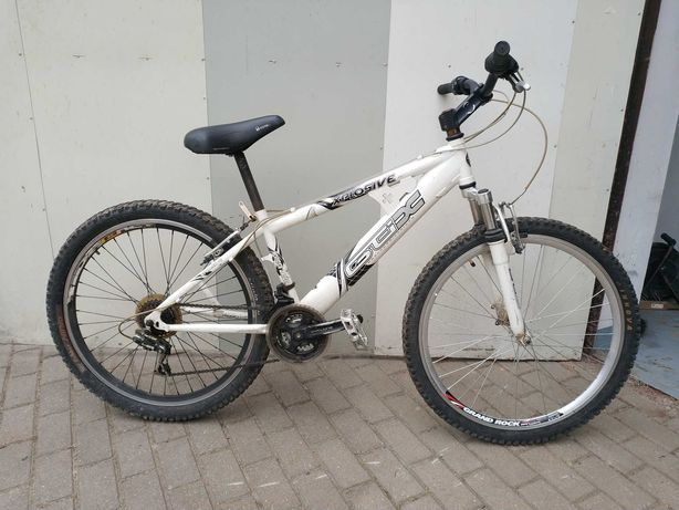Rower górski GTIX koła 26
