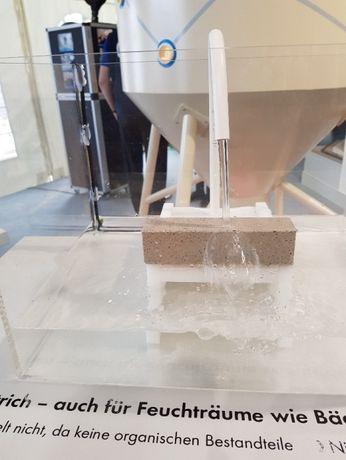 PROMOCJA Wylewki posadzki maszynowe anhydrytowe jastrych anhydrytowa