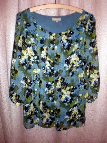 Блузка (кофточка, туника) женская SOON