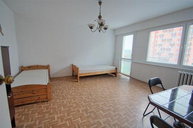 Mieszkanie 2 pokojowe w Koszalinie ul. Wańkowicza