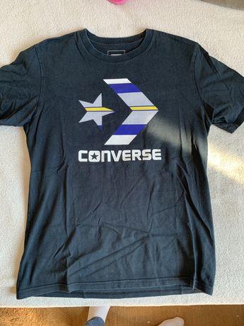 Tshirt Converse S
