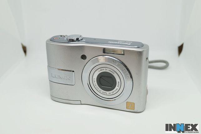 Aparat Panasonic Lumix LS85
