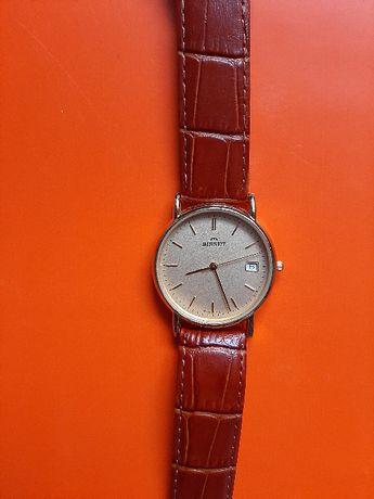 Sprzedam Zegarek BISSET Szwajcar