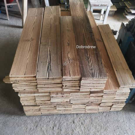 Sprzedam stare drewno deski panele belki drewno z historia 50-120letni