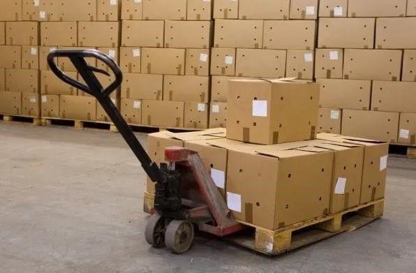 Доставка товару / вантажів з Польщі та країн Європи. Підбір товару.