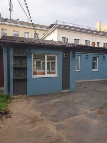 оренда приміщення вільного призначення Центр, Оводова(біля Вежі)