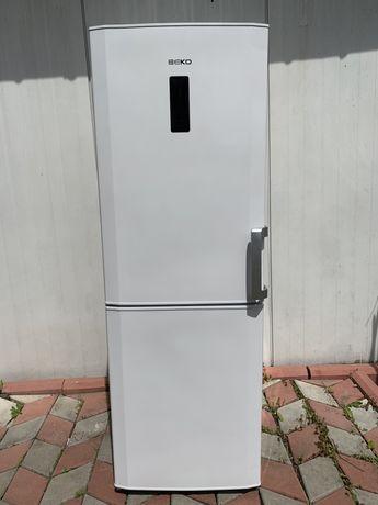 Холодильники з Європи
