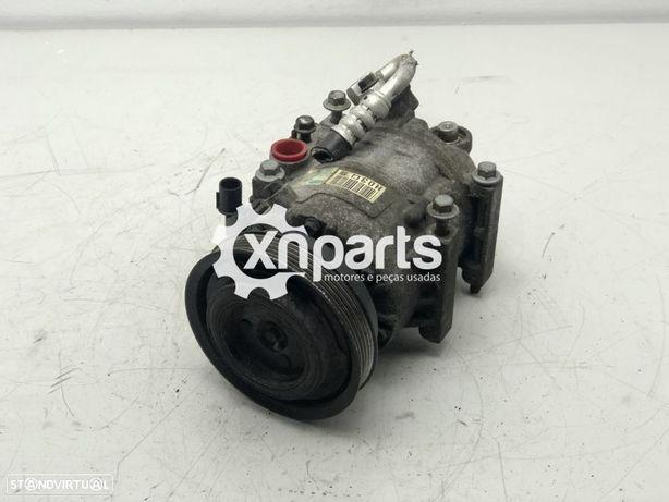 Compressor de ar condicionado KIA CEE'D 1.6 12.06 - 12.12 Usado REF. AN8CA03