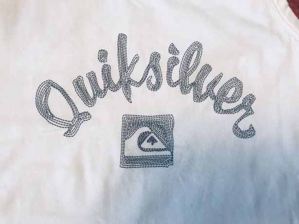 Camisola Quiksilver