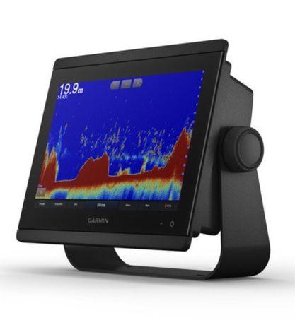 Garmin GPSMAP® 8412xsv