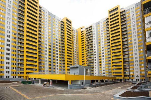 Продам свою квартиру в Михайловском Городке