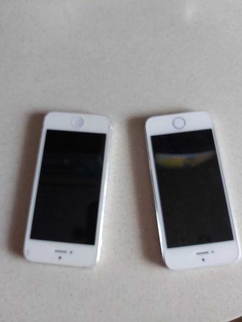iphone 5 i 5 s nisprawne 90 zł