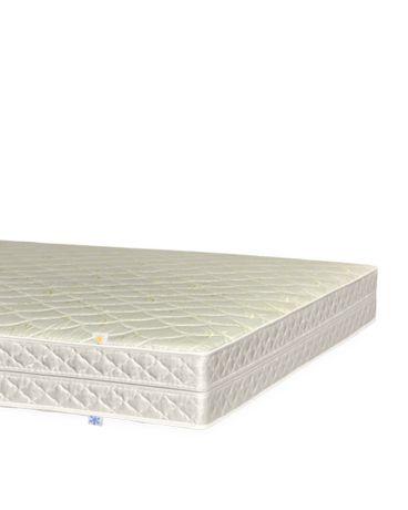 Новый Матрас 160х200 двуспальный Вналичии матрац