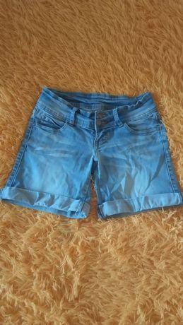 Шорты женские,одежда,джинсы