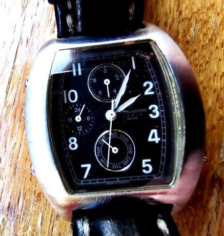Relógio Daniel Hechter