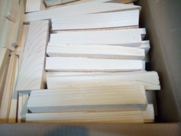Drewno rozpalkowe SUCHE 8% po suszarni eko grill kominek rozpalka