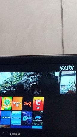 Тв box smart tv x96 max +