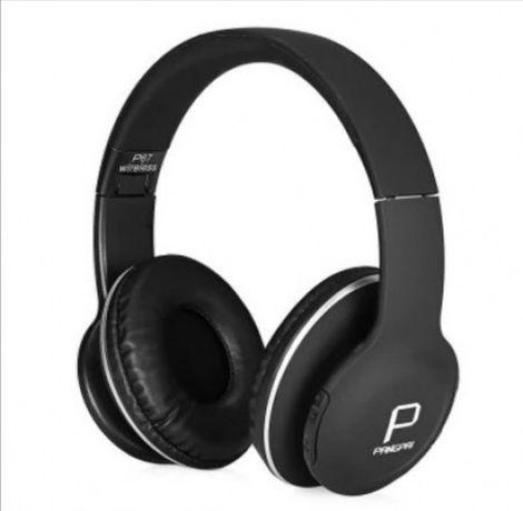 Наушники в стиле Monster Beats P67 Беспроводные Bluetooth Р67 Блютуз
