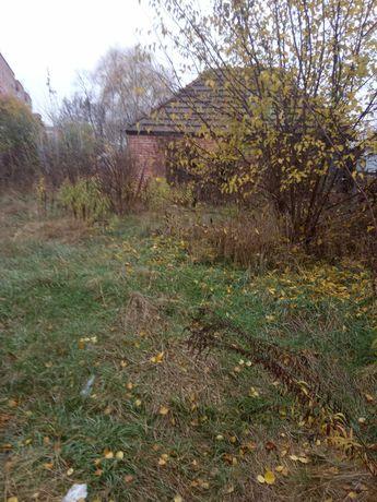 Продам Земельный участок 6.5с в районе дублянщины ул. Локомотывна 5а.