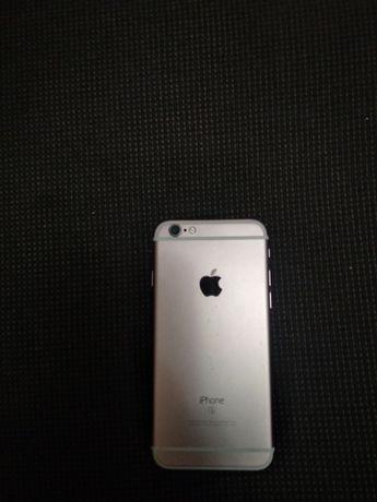 iPhone 6 s , продам Срочно
