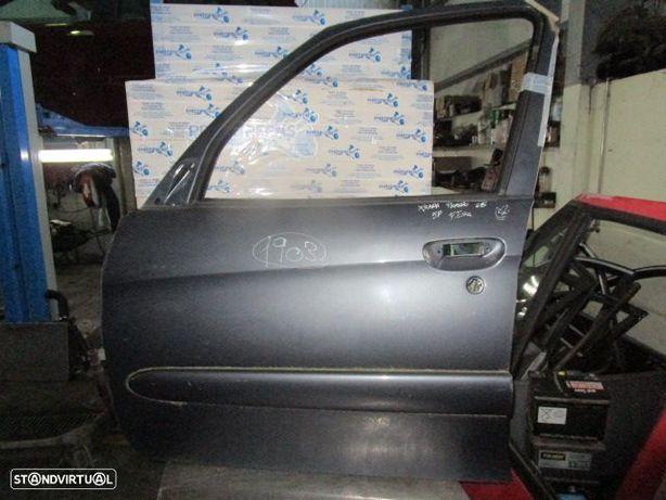 Porta POR1903 CITROEN / XSARA PICASSO / 2005 / CINZA / FE / 5P /