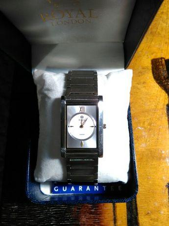 Часы наручные Royal London RL- 4392