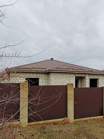 *Продам дом 150 кв м в р-не Артемовской налоговой(кв Гаевого) 26000$