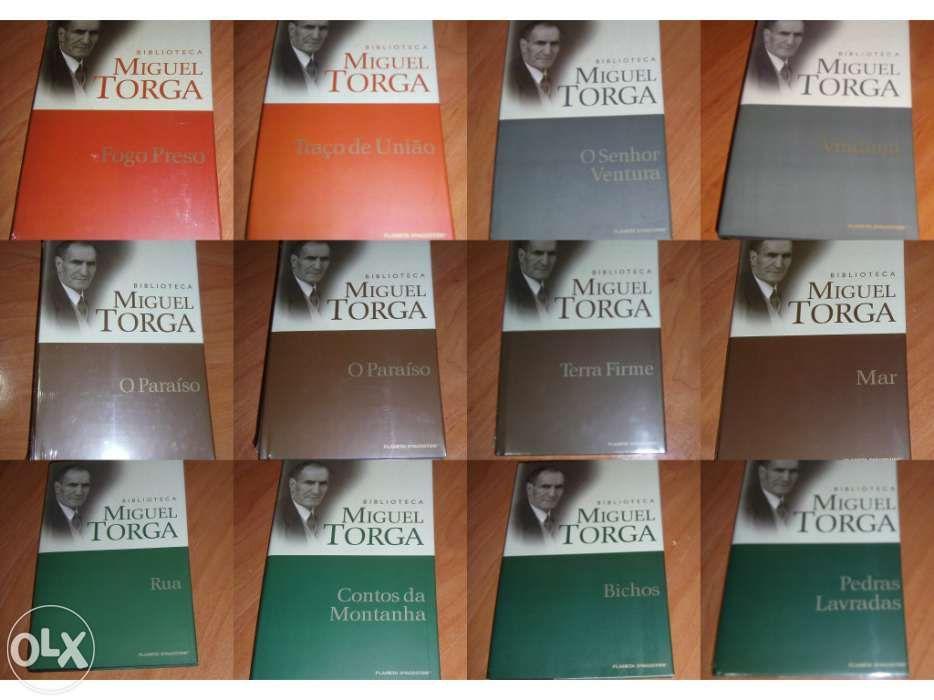 Livros Miguel Torga Camarate, Unhos E Apelação - imagem 1
