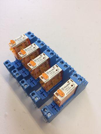 Finder tPrzelaznik elektromagnetyczny 46.52.8.230.0040