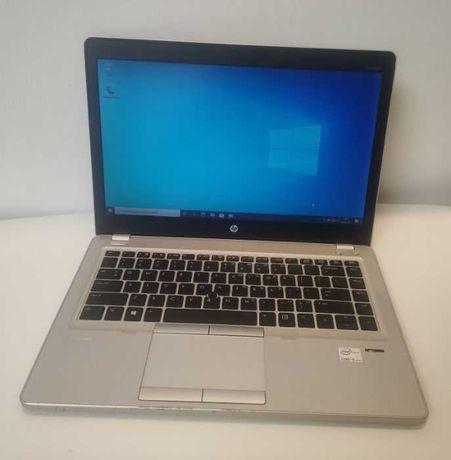 Laptop HP 9470 m Folio