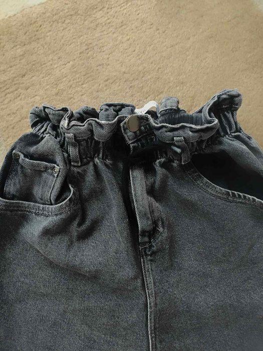 Sprzedam spodnie dla dziewczynki Toruń - image 1