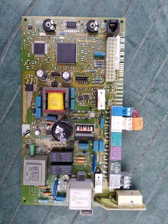 Плата на конденс.котел Vaillant Eco Tec 46,65 кВт