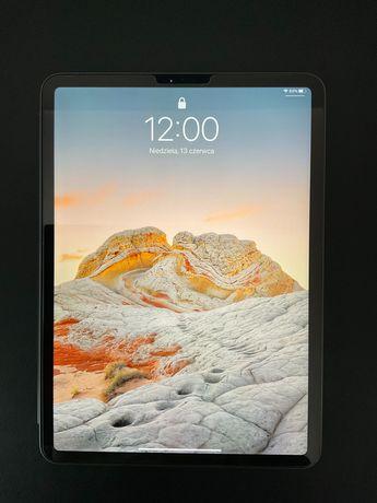 iPad Pro 11 cali, 64 GB, Wi-Fi (2019r) - Gwiezdna szarość