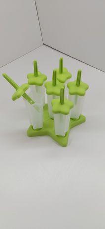 Формочки для мороженого