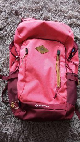 Plecak turystyczny 30 l Quechua Decathlon