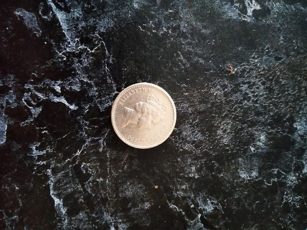 Продам монеты. Цена договорная