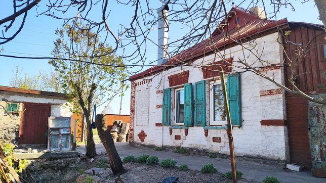 Дом 64кв. + участок 12соток в Васищево