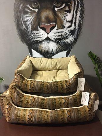 Продам лежанка диван Питон для собаки или кошки